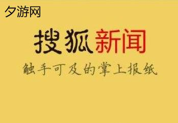 搜狐新闻文章阅读-代刷阅读-稳定高效-全职客服在线处理售后问题
